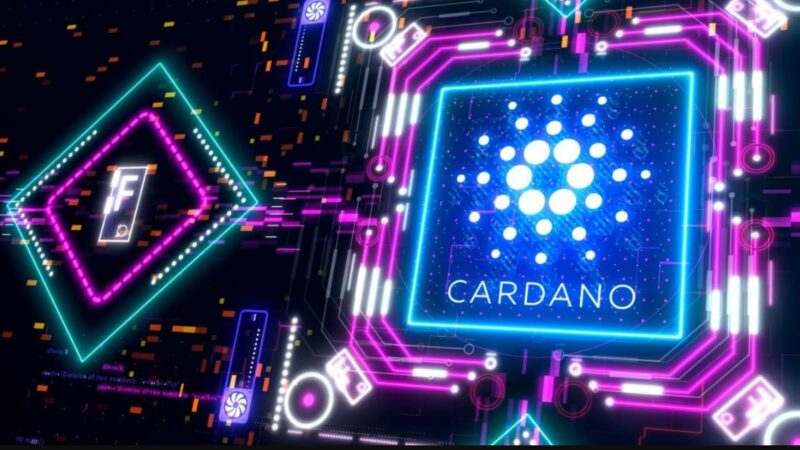 Cardano (ADA) to become a mainstream crypto like BTC & ETH