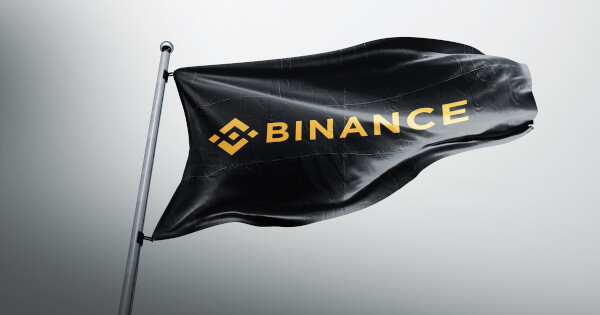 Changpeng Zhao Says He's Willing Step Down as Binance CEO Amid Global Cryptocurrency Crackdown