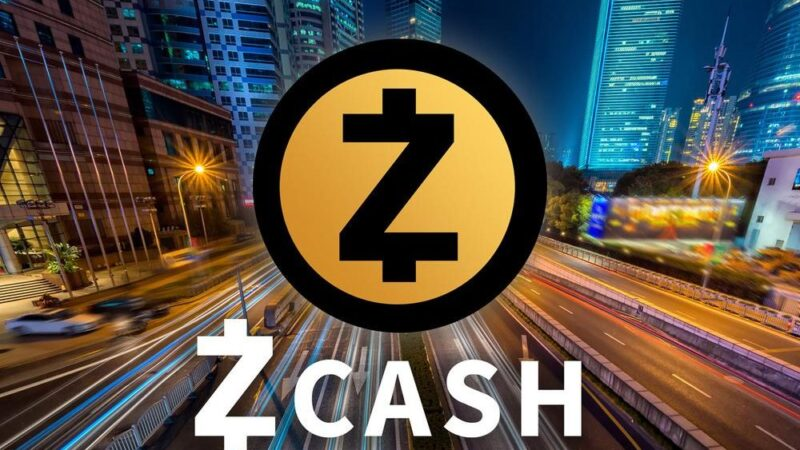 Zcash founder Zooko Wilcox advocates for a shift to proof-of-stake consensus mechanism