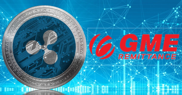 South Korea's GME Remittance adopts RippleNet to scale payments into Thailand