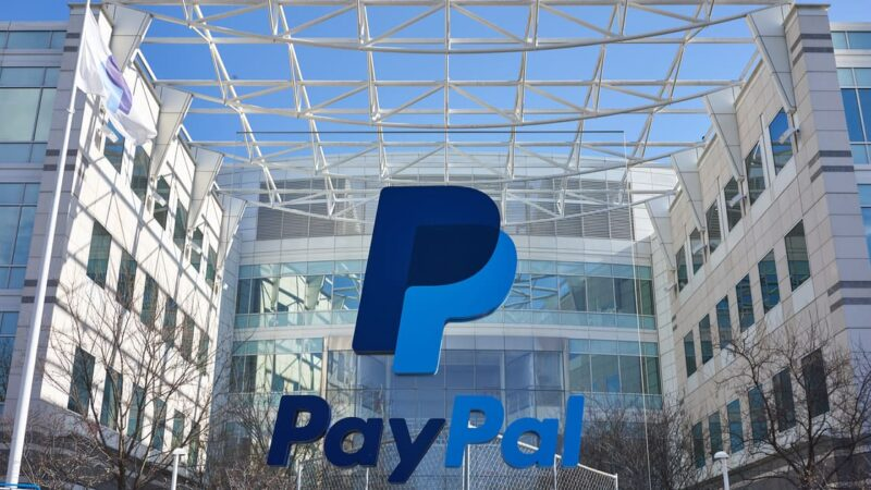 PayPal Expands Talent Hunting in Ireland to Speed up Crypto Development