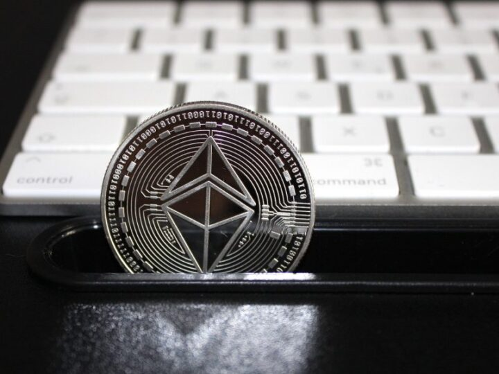 Ethereum users lose over $490,000 in an attempt to mint COVIDPunks NFTs