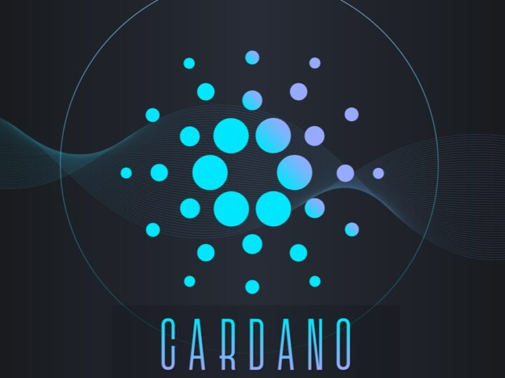 Alonzo Smart Contract Upgrade Goes Live on Cardano