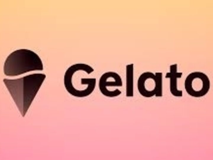 The DeFi Smart Contract Automation Network Gelato Raised $11M in its Series A Funding